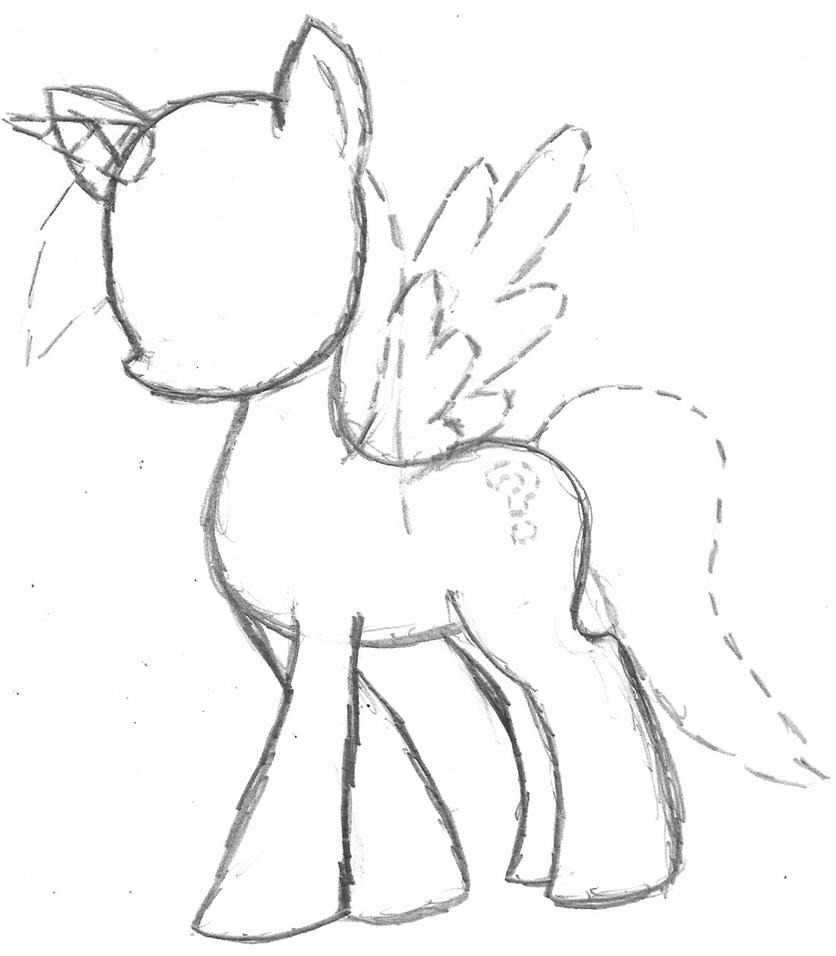 drawing mlp characters step 7 how to draw human derpy hooves my little pony mlp drawing characters