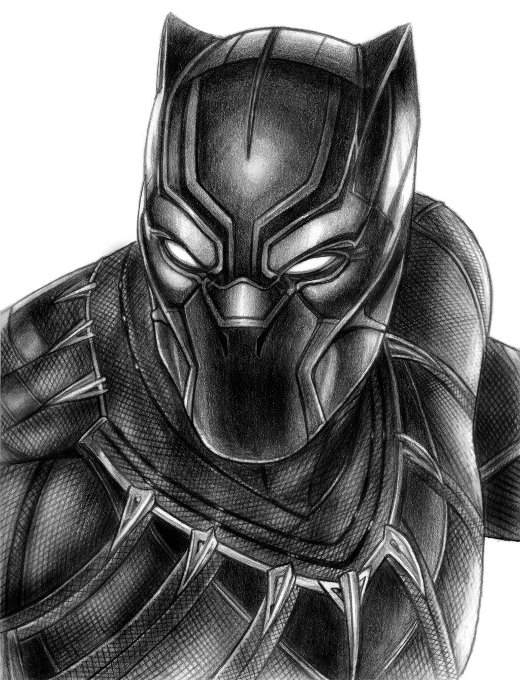 drawing of a black panther black panther full movie sketch easy black panther drawing a black drawing panther of