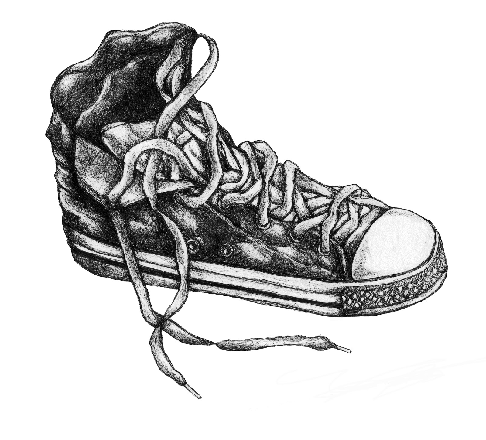 drawing of shoes image draw by design shoes for thought image of drawing shoes