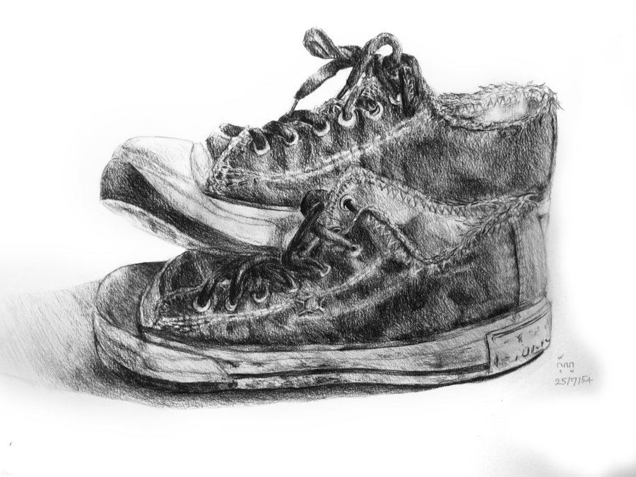 drawing of shoes image free shoe outline template download free clip art free shoes of image drawing