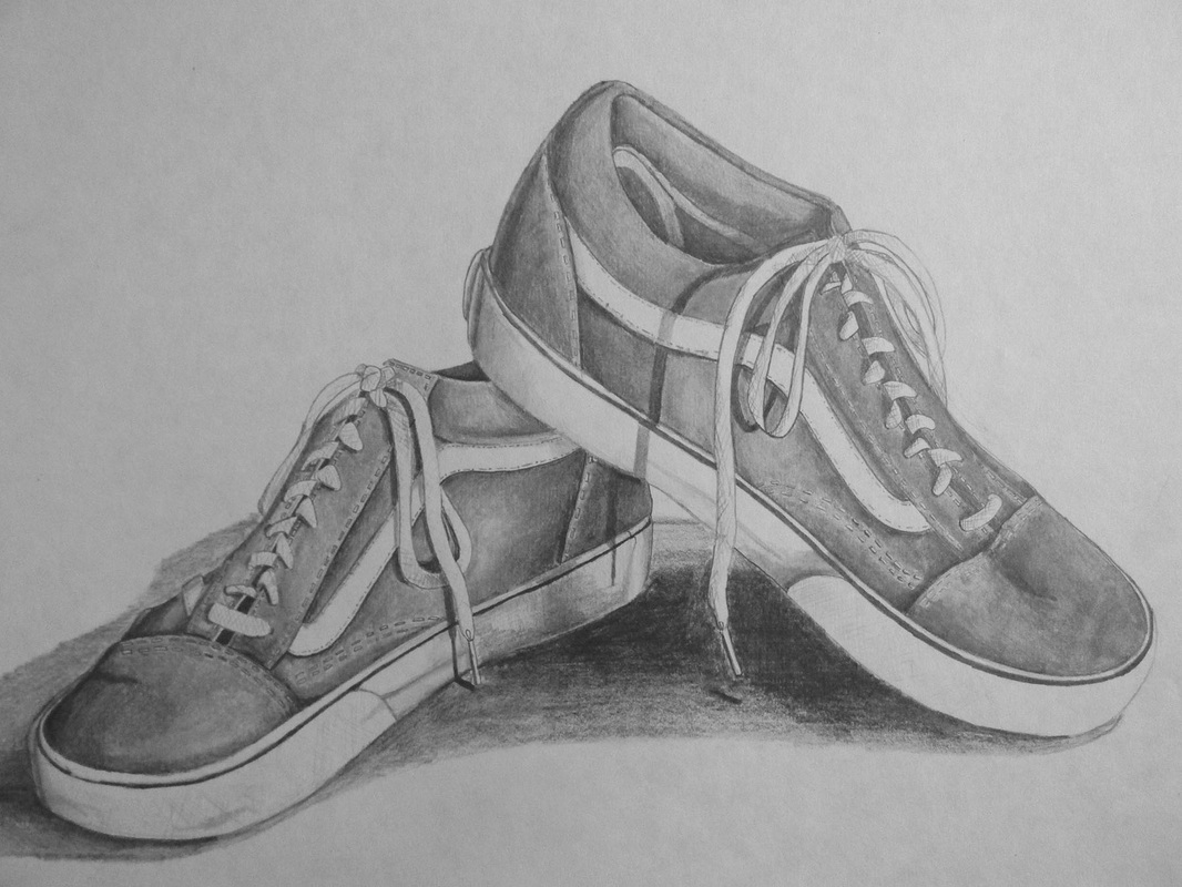 drawing of shoes image observational drawing of shoes me pencil 2019 art of shoes drawing image