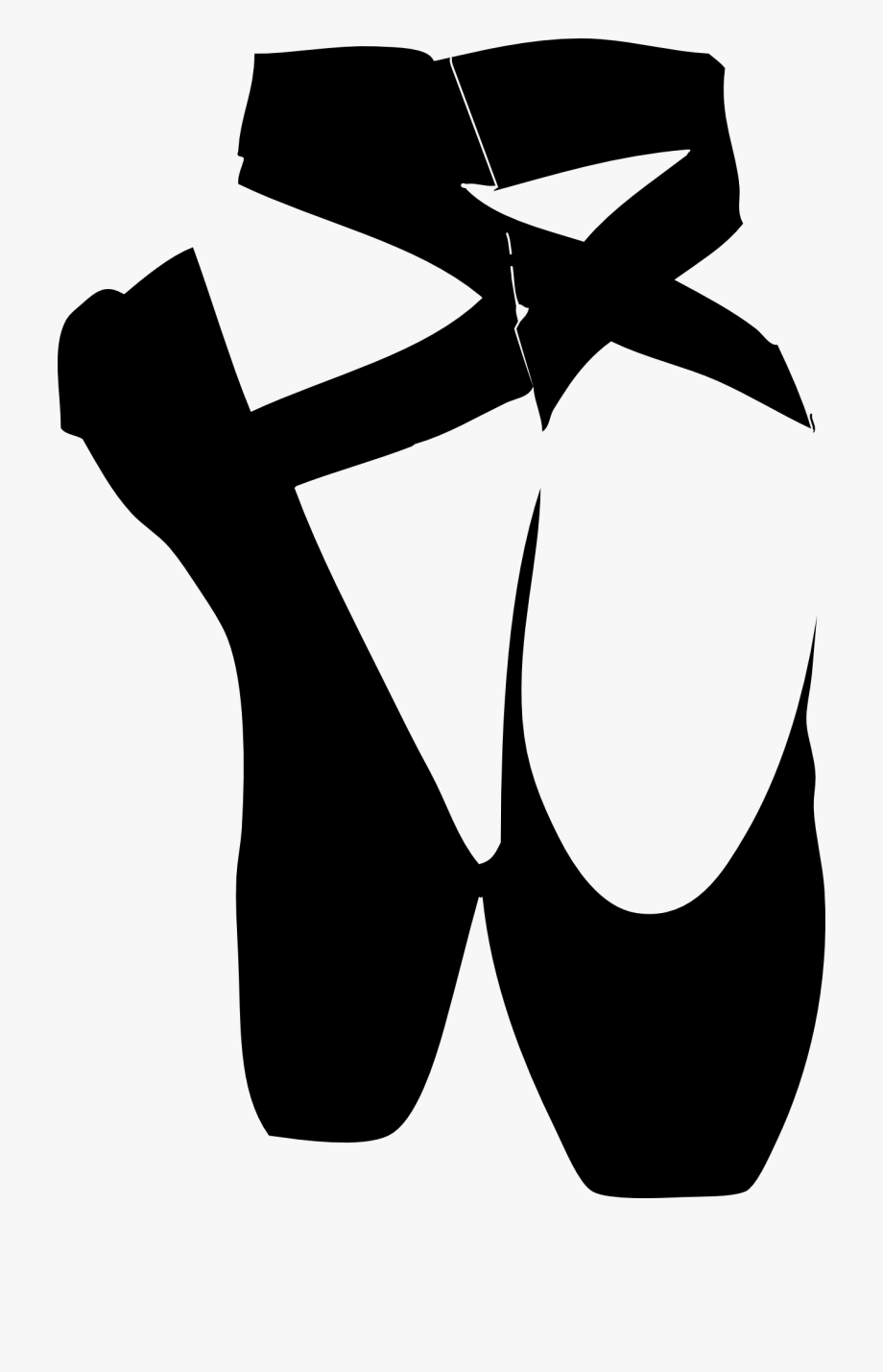 drawing of shoes image pair of shoes drawing at getdrawings free download of shoes image drawing