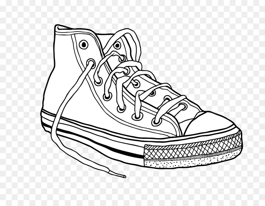 drawing of shoes image running shoes drawing free download on clipartmag of image shoes drawing