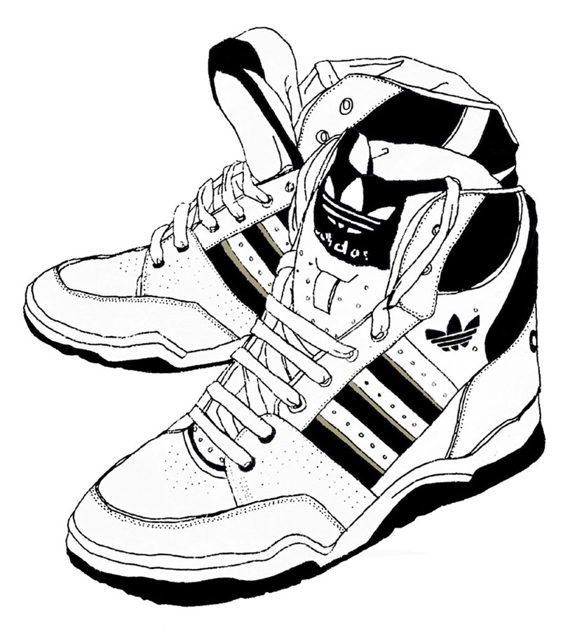 drawing of shoes image shoes pencil drawing by mimie8 on deviantart image of shoes drawing