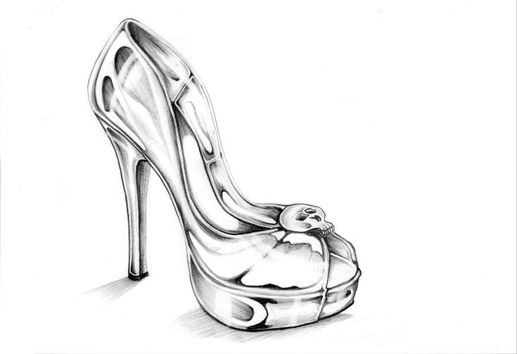 drawing of shoes image taipei american school art department student gallery drawing image shoes of