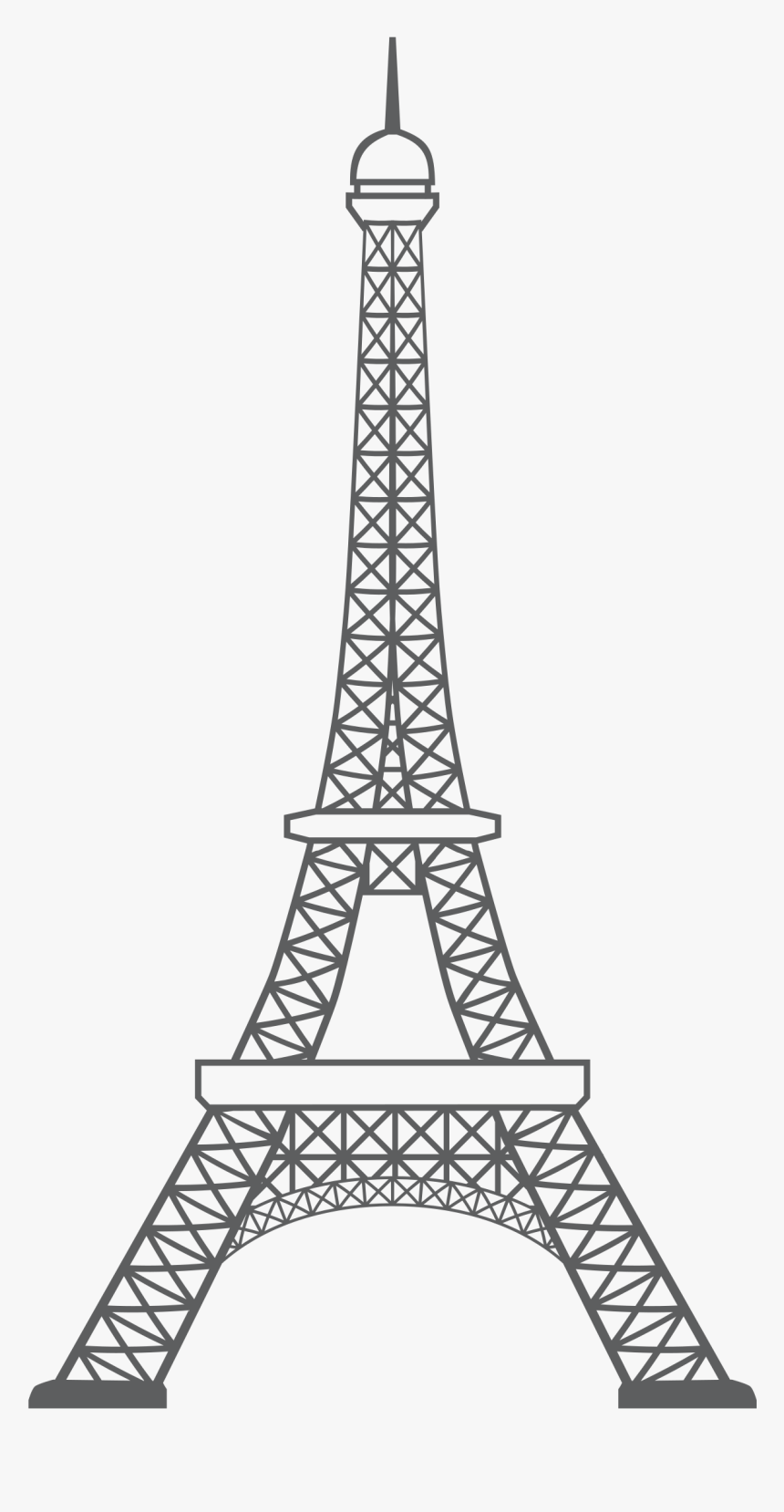 drawing of the eiffel tower 42 so beautiful eiffel tower drawing and sketches to try eiffel of the drawing tower