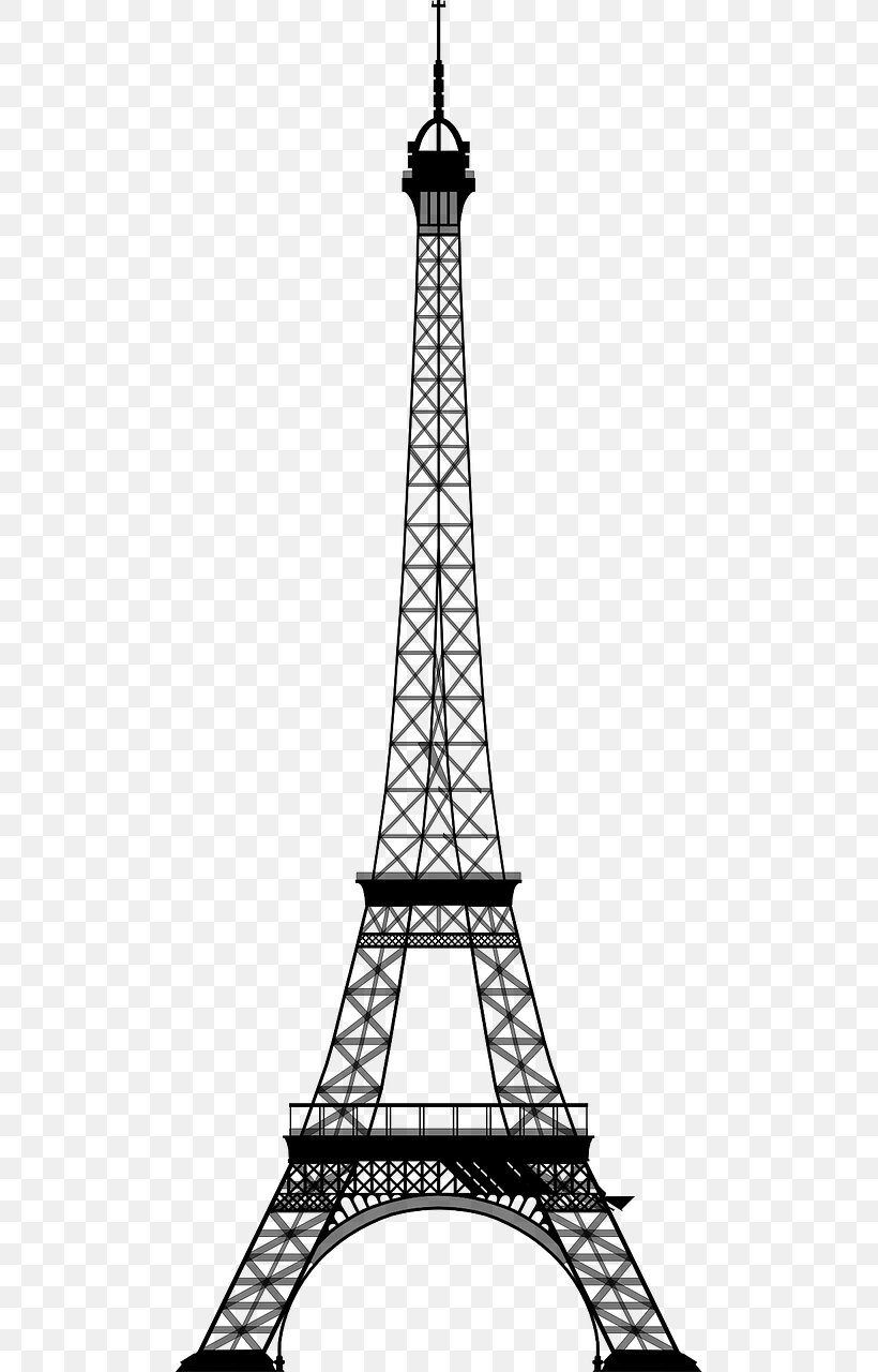 drawing of the eiffel tower 70 easy and beautiful eiffel tower drawing and sketches the tower of drawing eiffel