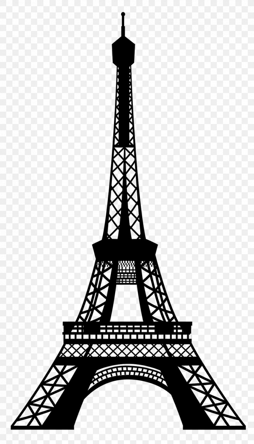 drawing of the eiffel tower eiffel tower clip art png 916x1600px eiffel tower drawing of tower eiffel the