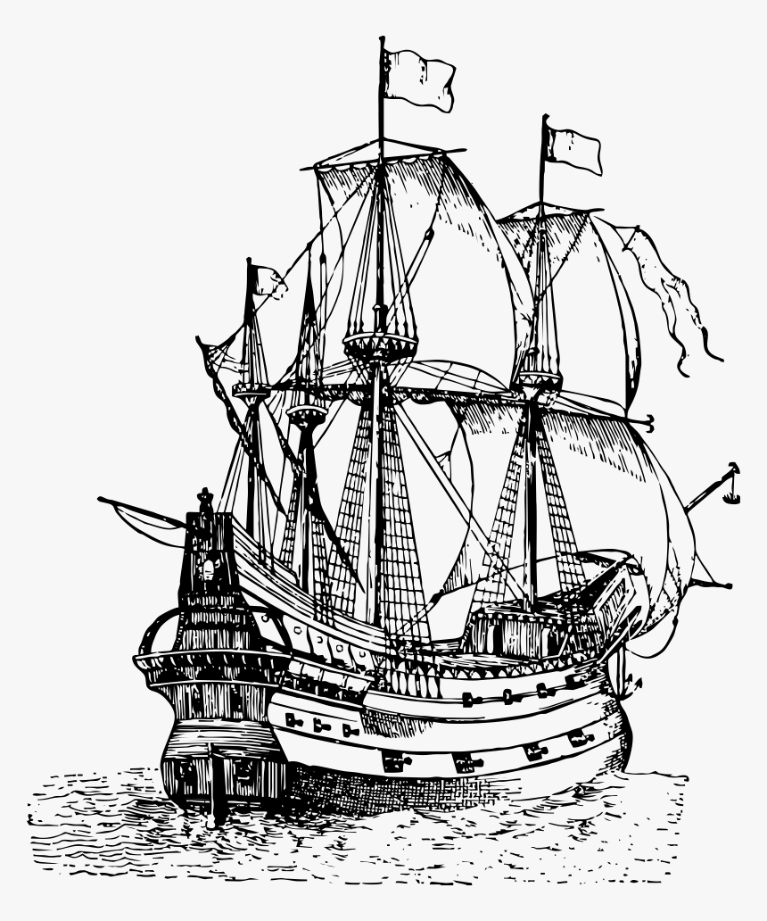 drawing pirate ship clip art pirate ships images pirate ship line drawing ship drawing pirate