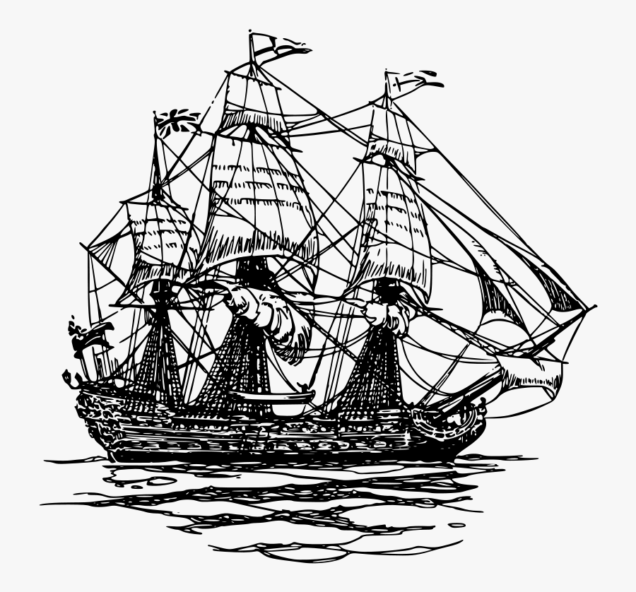drawing pirate ship pirate ship drawing png free pirate ship drawingpng drawing pirate ship