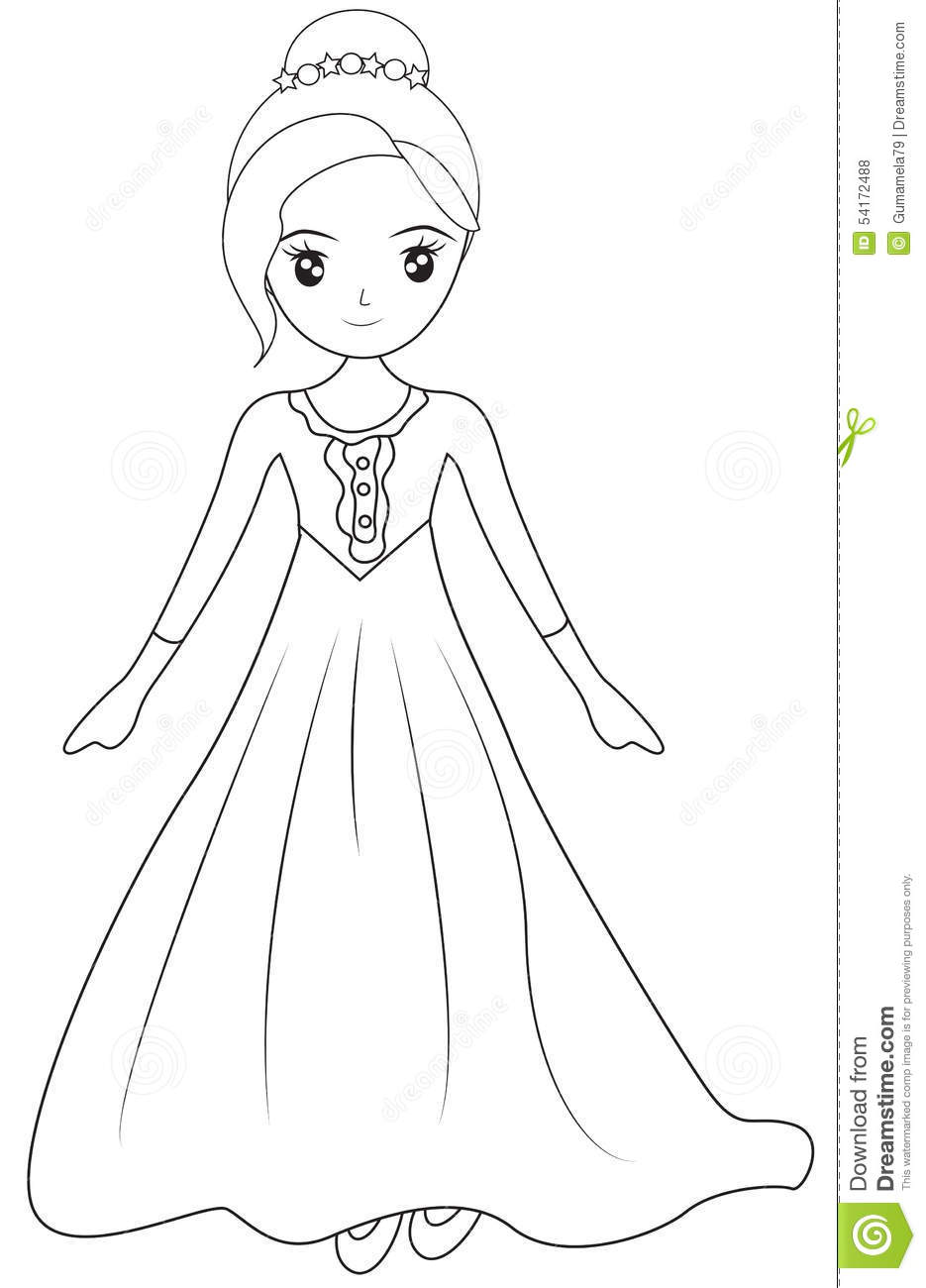 dress coloring pictures gown coloring download gown coloring for free 2019 pictures dress coloring