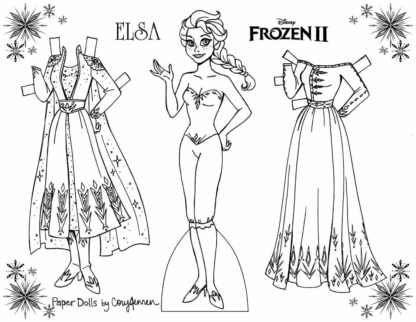 dress up paper doll pin by loura marks on paper dolls disney paper dolls doll dress paper up