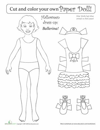 dress up paper dolls pixie puck archives page 3 of 10 paper thin personas dolls dress up paper