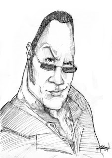 dwayne the rock johnson coloring pages dwayne johnson pages coloring pages rock dwayne johnson pages coloring the