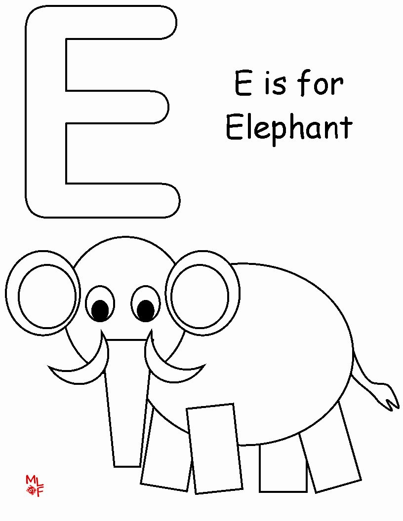 e is for earth coloring page 33 planet earth coloring page in 2020 earth coloring is e for earth coloring page