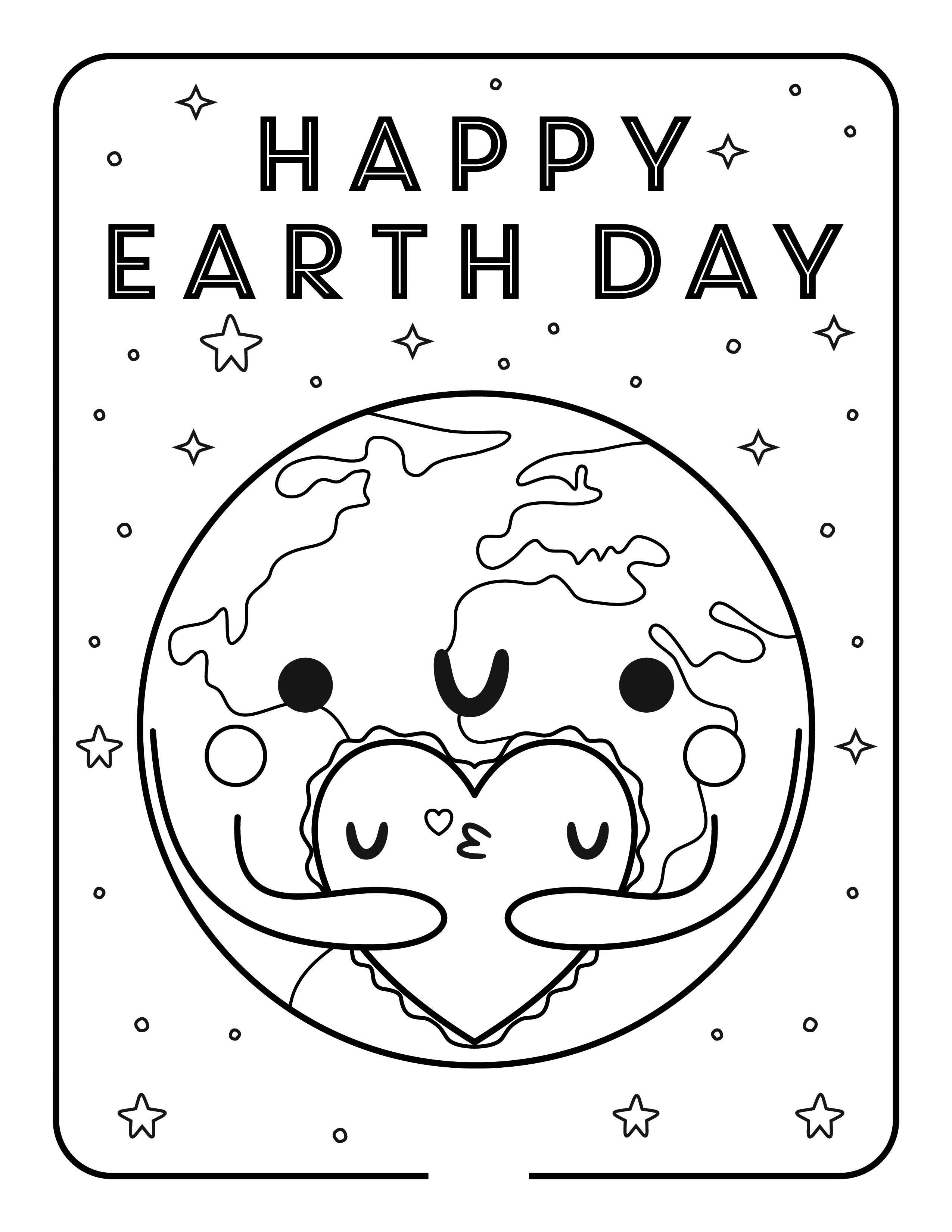 e is for earth coloring page 8 best letter e images on pinterest letter e worksheets page earth coloring is e for
