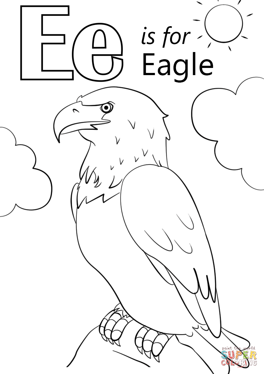 e is for earth coloring page e for earth alphabet coloring page free high quality e coloring earth for is page