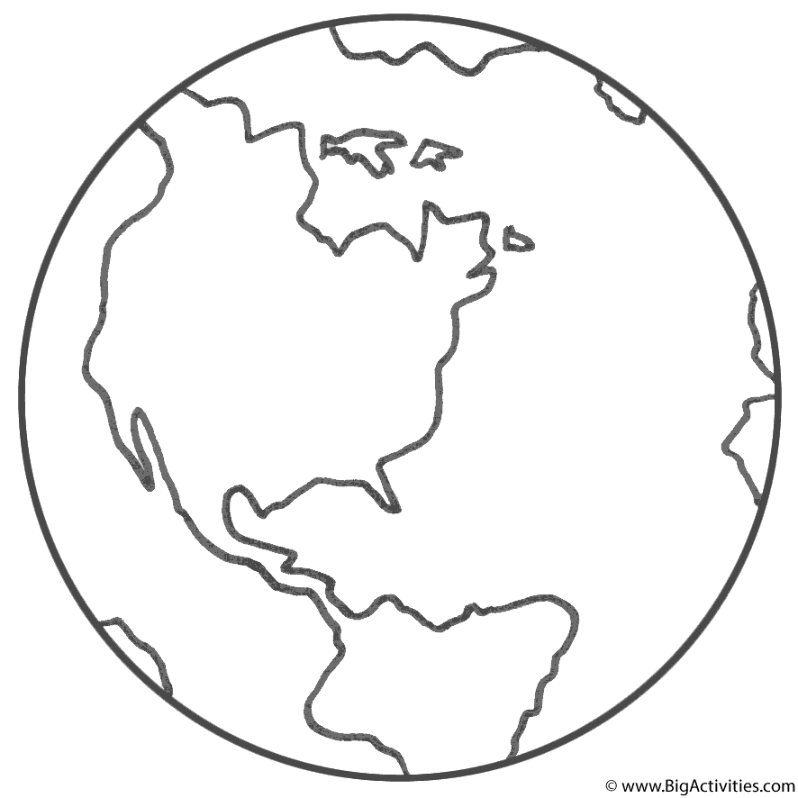 e is for earth coloring page e is for egg coloring page google search with images coloring page earth e for is