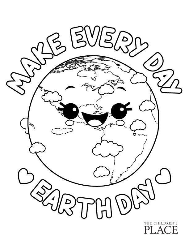 e is for earth coloring page earth day kizi free coloring pages in 2020 with page for coloring e earth is