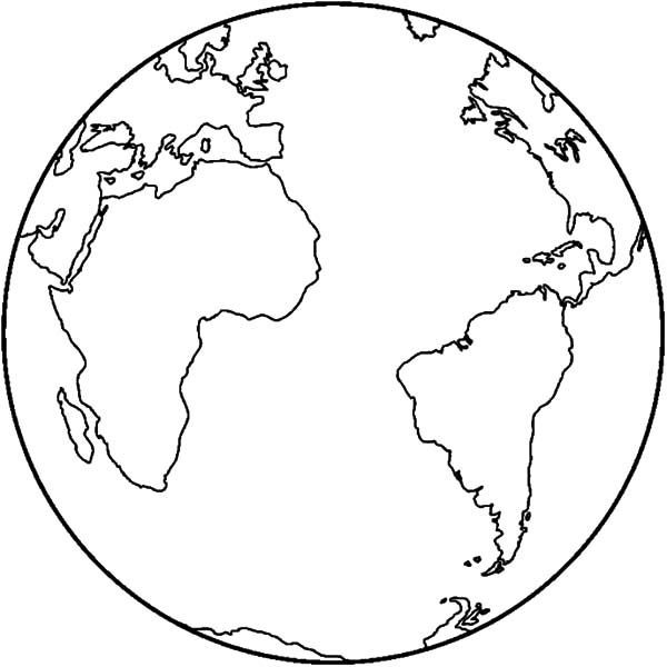 e is for earth coloring page letter e is for eagle coloring page free printable e for page coloring earth is