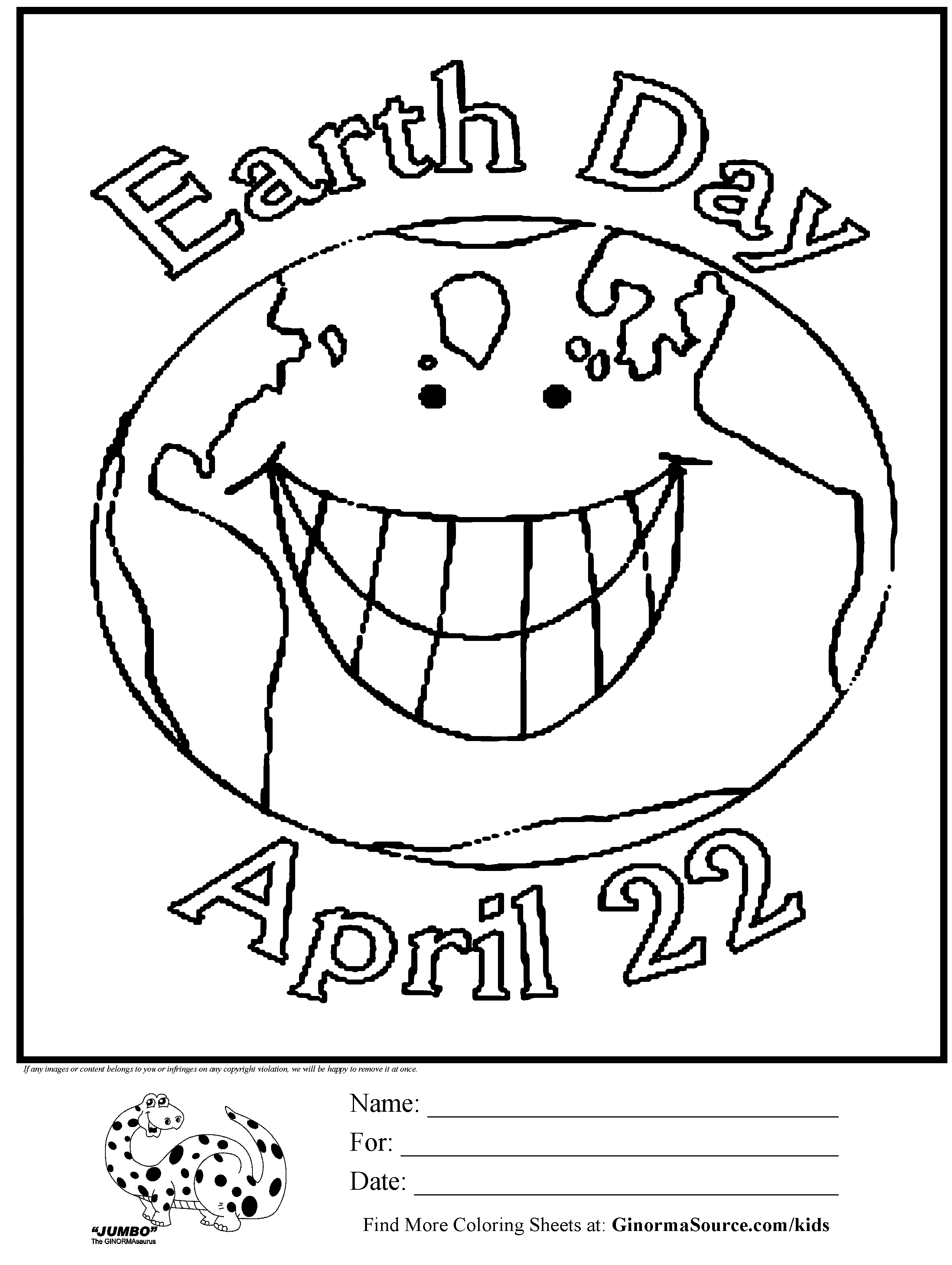 earth day coloring pages 35 free printable earth day coloring pages earth day coloring pages