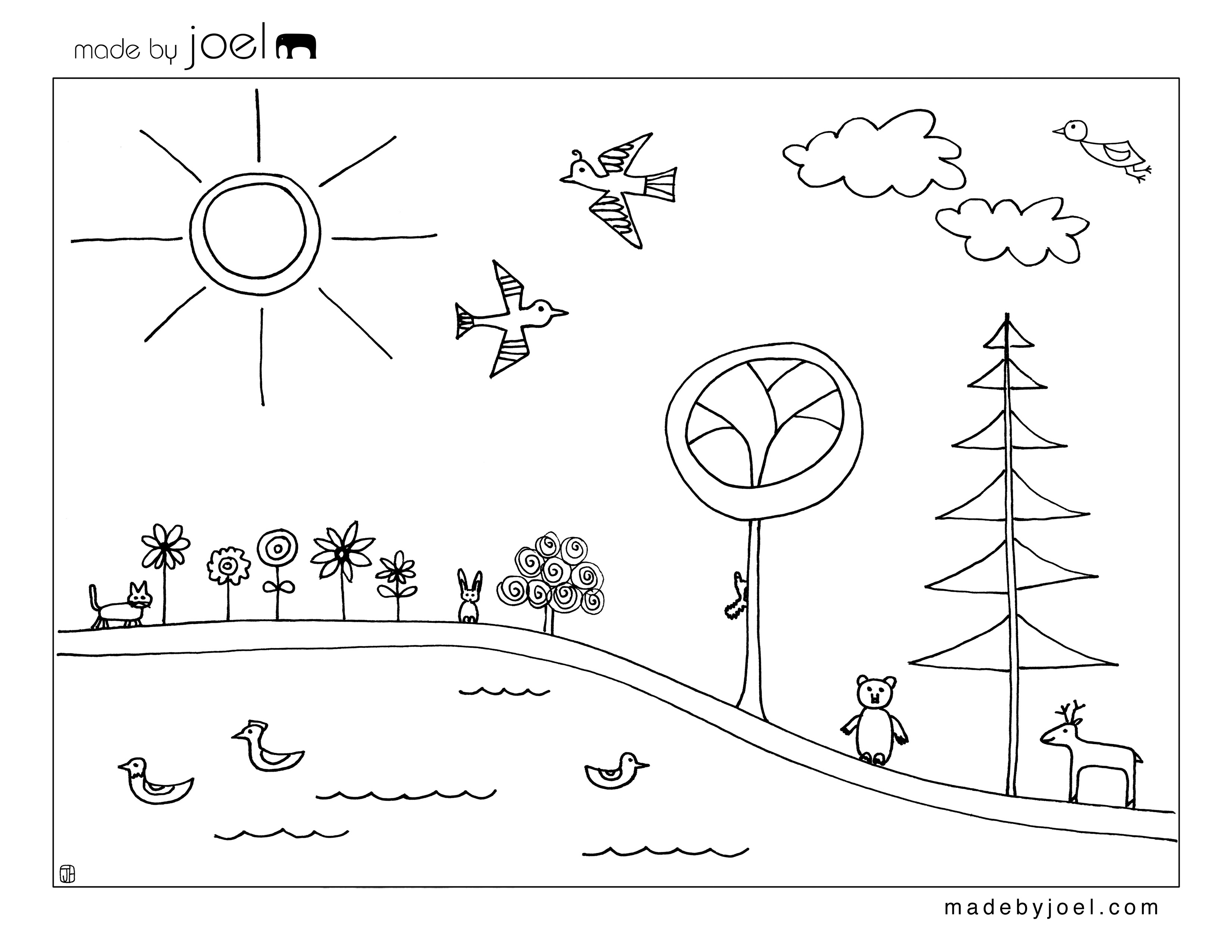 earth day coloring pages free earth day coloring page earth day every day pages earth day coloring