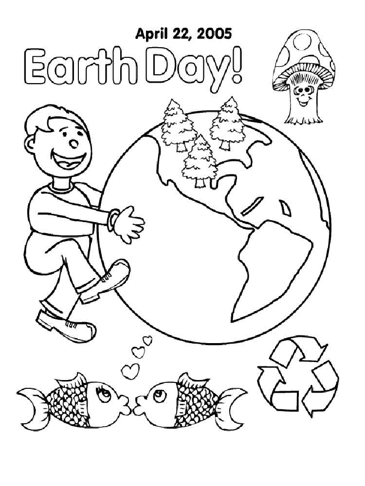 earth day coloring pages happy earth day coloring pages coloring pages printablecom coloring day earth pages
