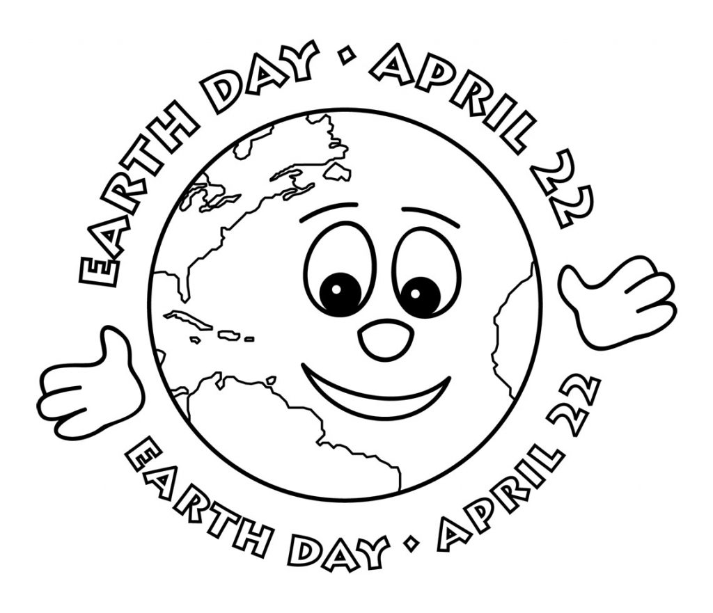earth day coloring pictures earth day doodle coloring page free printable coloring pages earth day pictures coloring