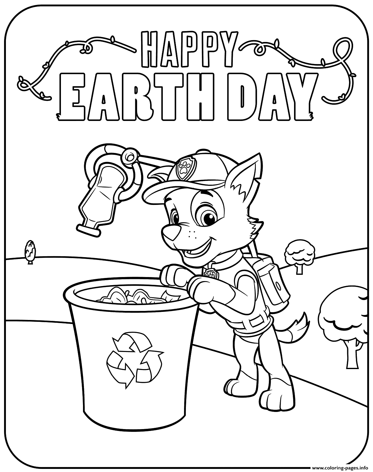 earth day coloring pictures happy earth day coloring pages printable coloring pictures earth day
