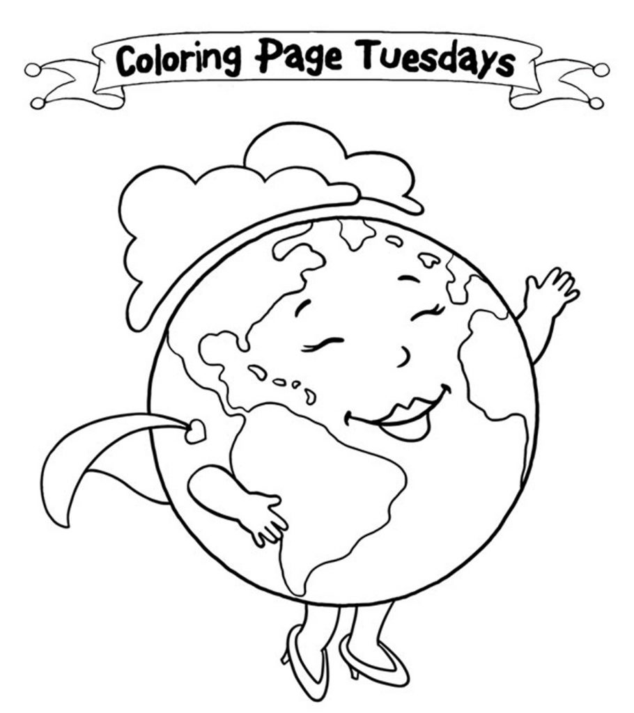 earth day coloring pictures top 20 free printable earth day coloring pages online coloring pictures day earth
