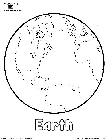 earth layers coloring layers of the earth coloring page with printable earth earth coloring layers