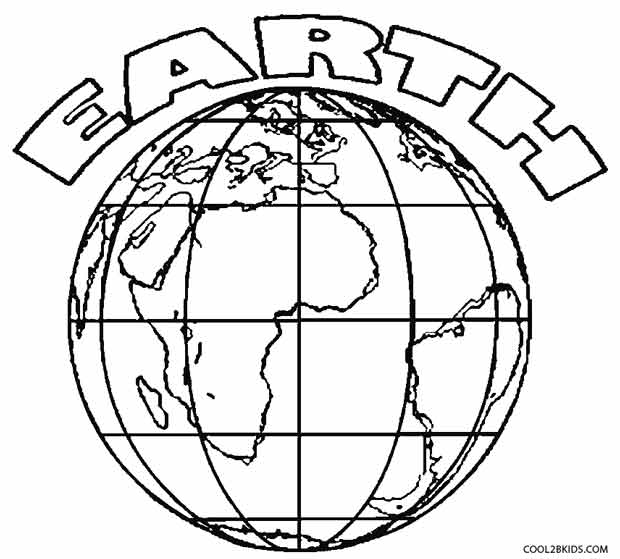 earth layers coloring parts of the earth for kids coloring sheet google search coloring layers earth