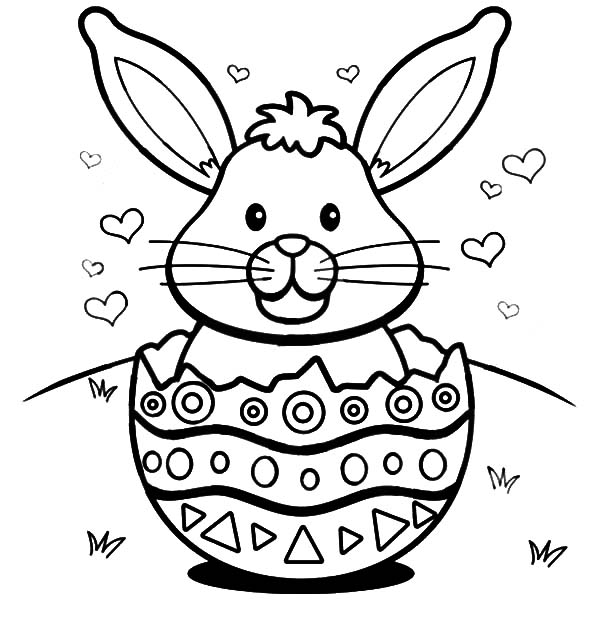 easter bunny coloring pictures easter bunny coloring pages the sun flower pages bunny easter pictures coloring