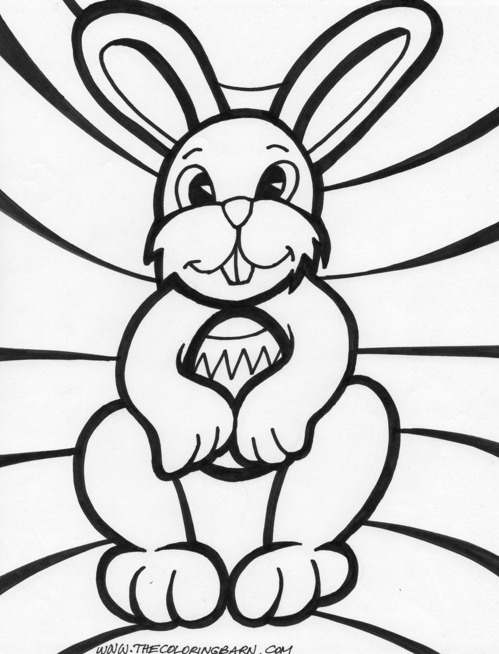 easter bunny coloring pictures easter bunny face coloring pages coloring home easter bunny pictures coloring