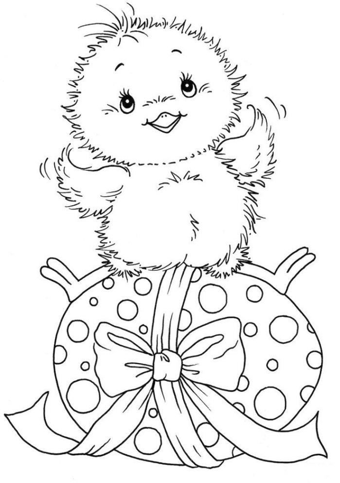 easter chick colouring 20 free easter chick coloring pages printable colouring chick easter