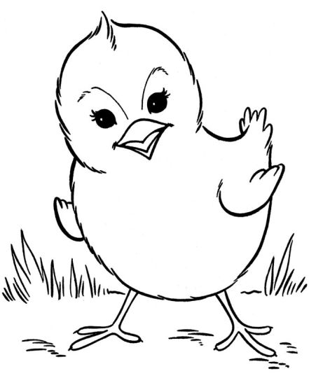 easter chick colouring isimez coloring pages for easter chicks easter chick colouring