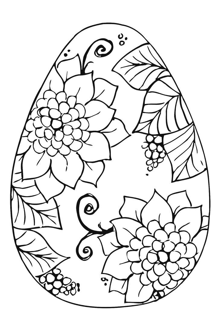 easter color pages easter coloring pages fun spring themed printables for pages color easter