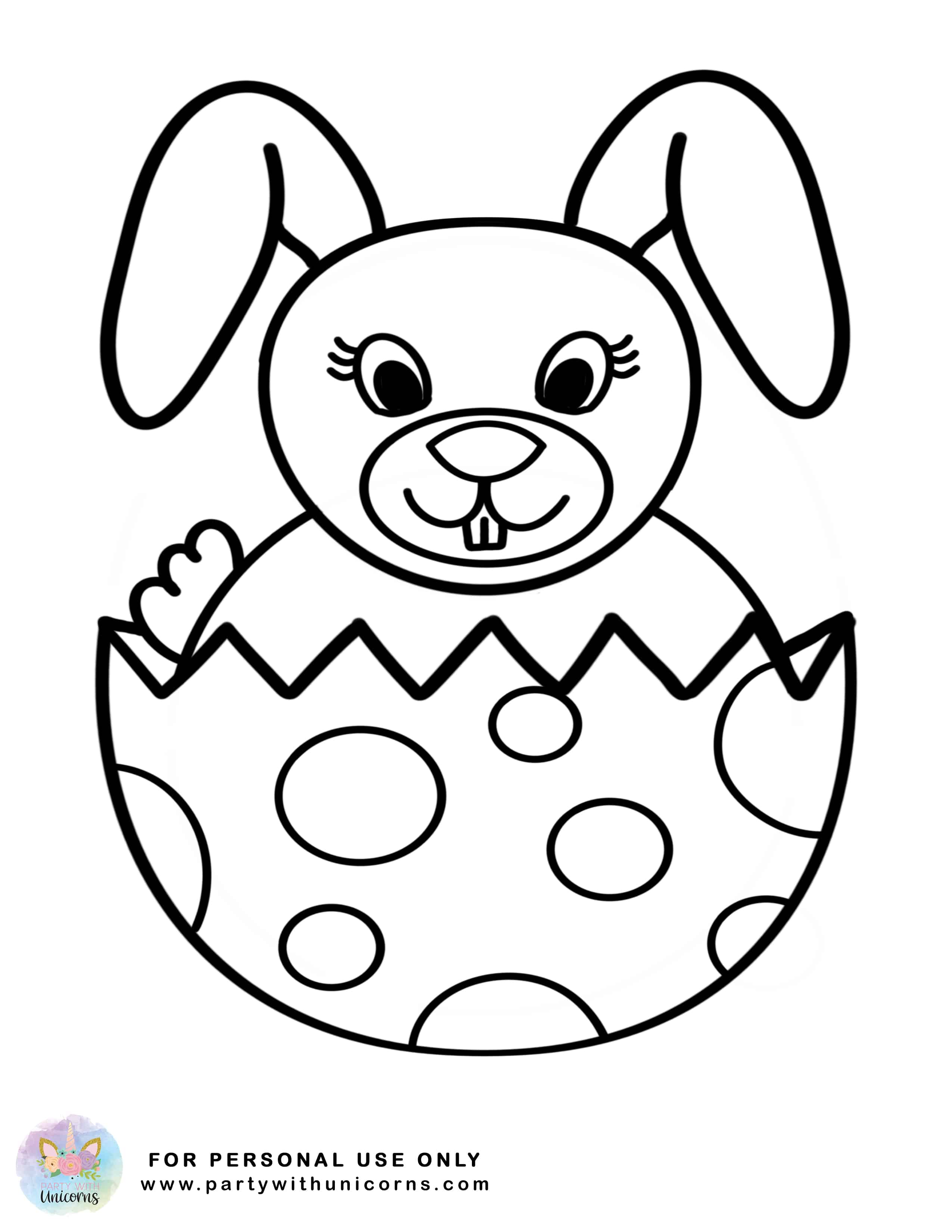 easter color pages easter pages to color coloring pages pages easter color