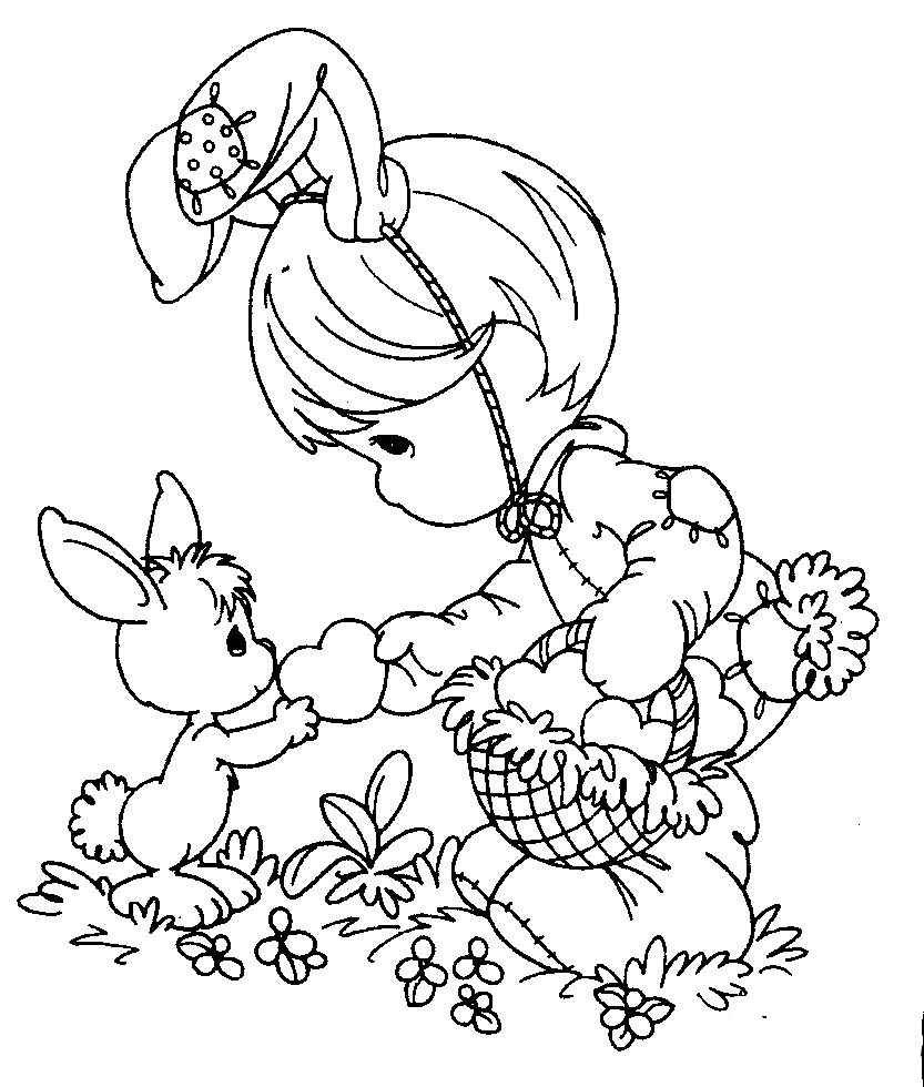 easter coloring pages printable for kids easter coloring pages gtgt disney coloring pages easter pages coloring printable