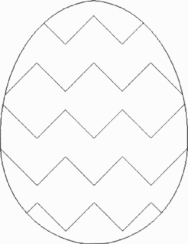 easter egg template 9 easter egg templates psd ai free premium templates template egg easter