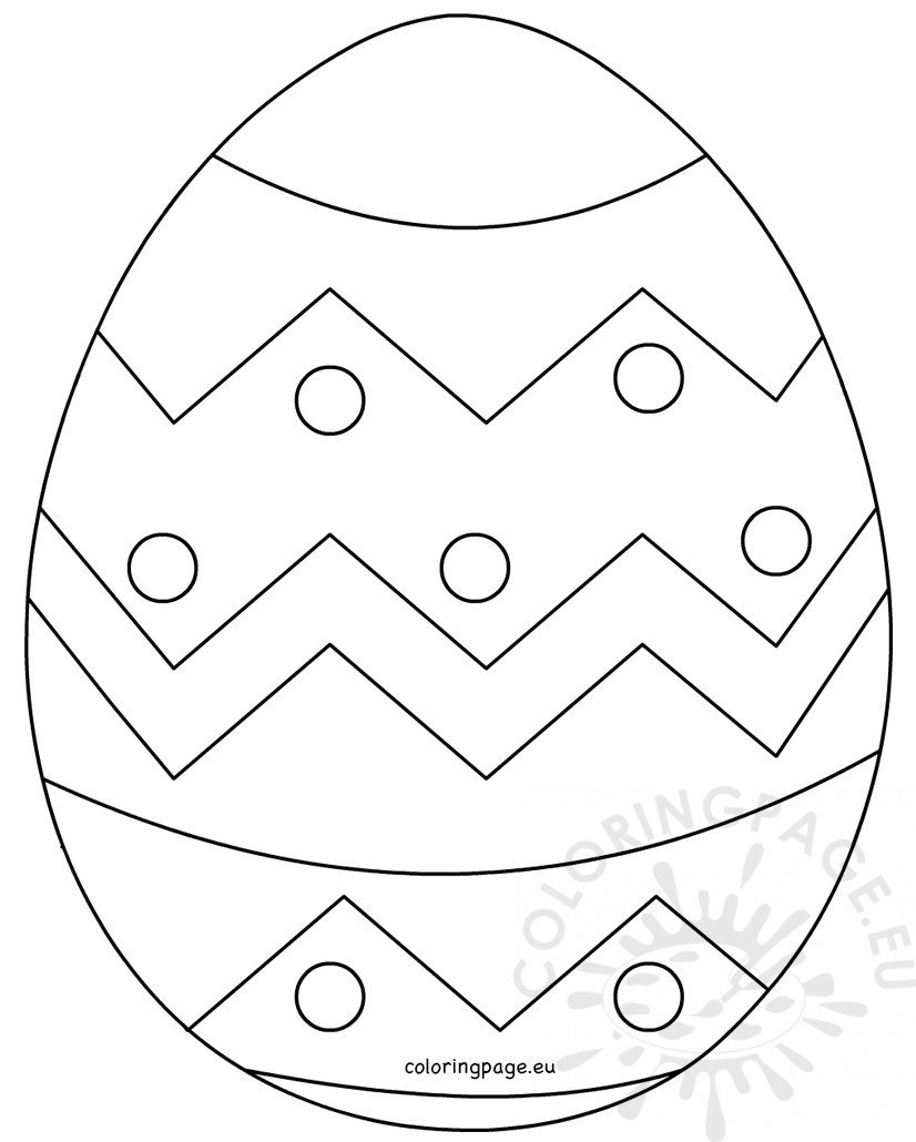 easter egg template best 25 egg template ideas on pinterest easter egg easter template egg