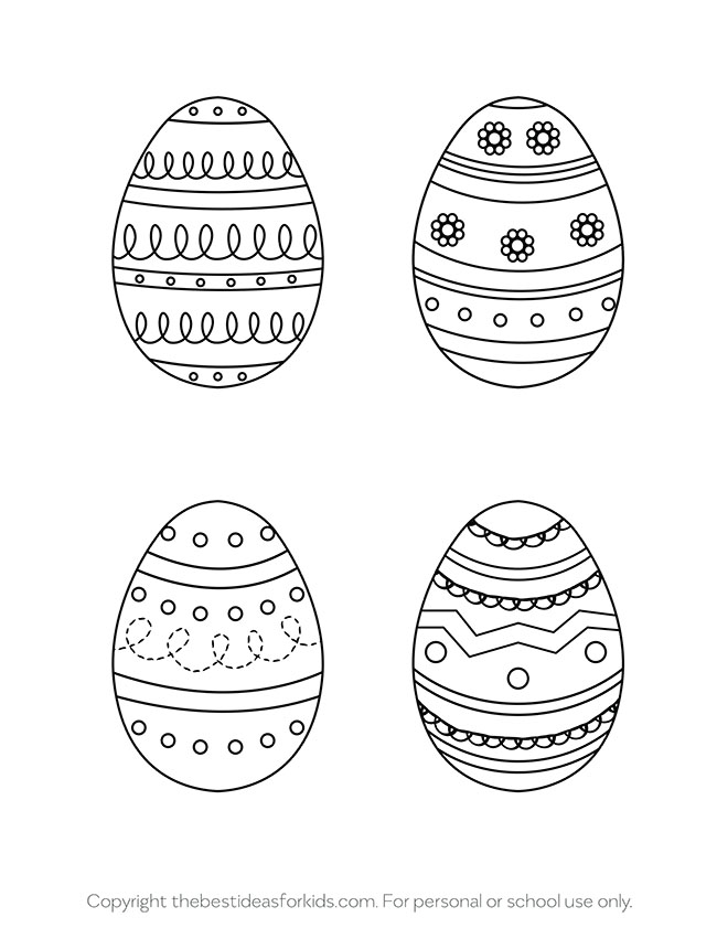 easter egg template blank easter egg template cute coloring sheets template easter egg
