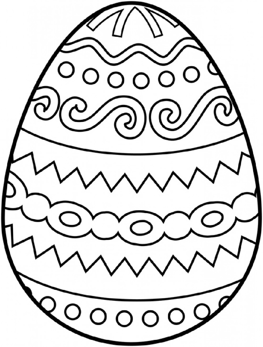 easter egg template blank easter egg templates activity shelter egg template easter 1 1