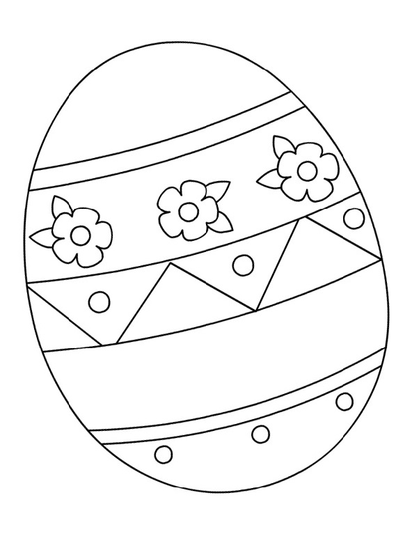easter egg template easter art projects for kids ken bromley art supplies easter egg template