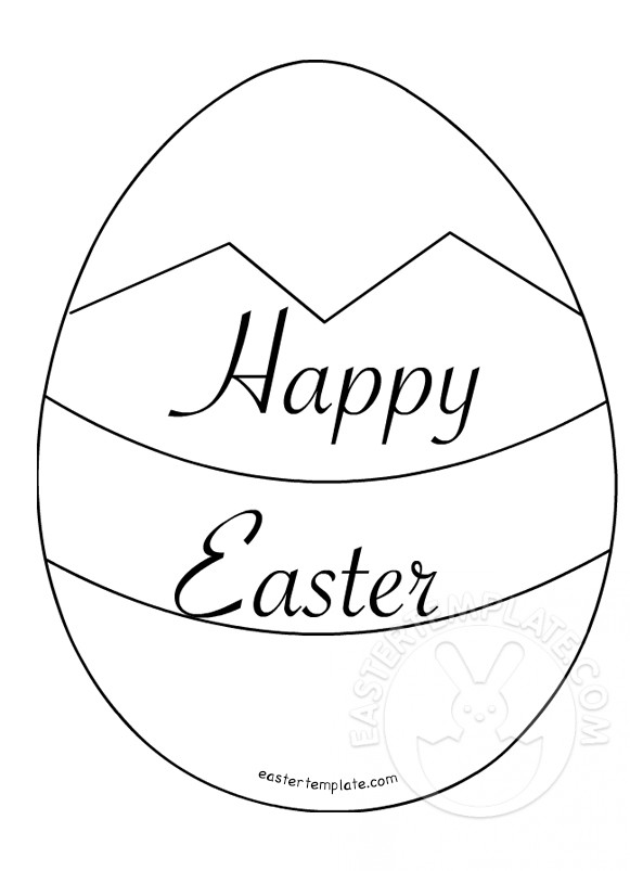 easter egg template easter egg templates for fun easter crafts skip to my lou easter template egg