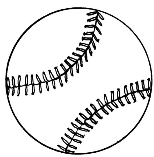 easy baseball coloring pages exciting game baseball coloring pages and pictures easy coloring pages baseball