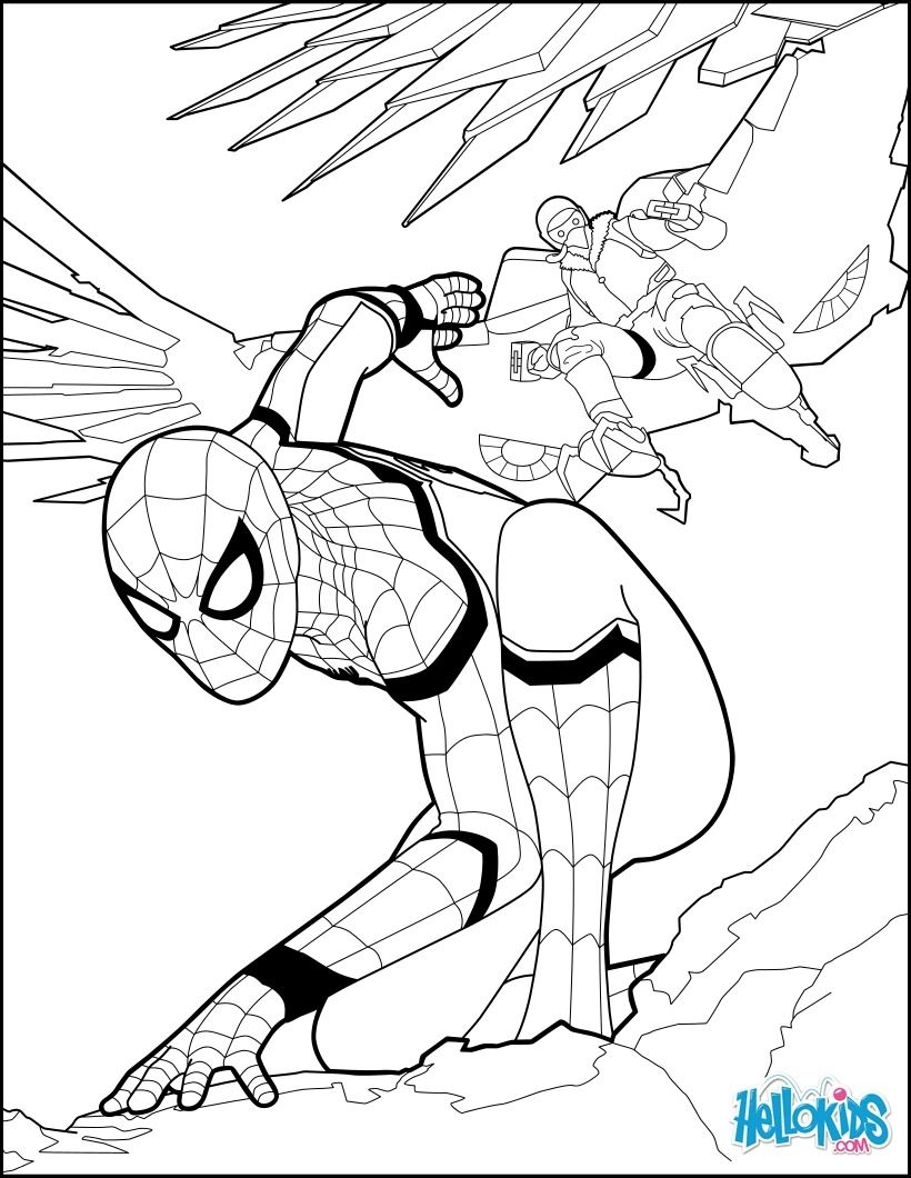 easy captain marvel coloring pages 11 captain marvel coloring book in 2020 marvel coloring easy coloring captain pages marvel