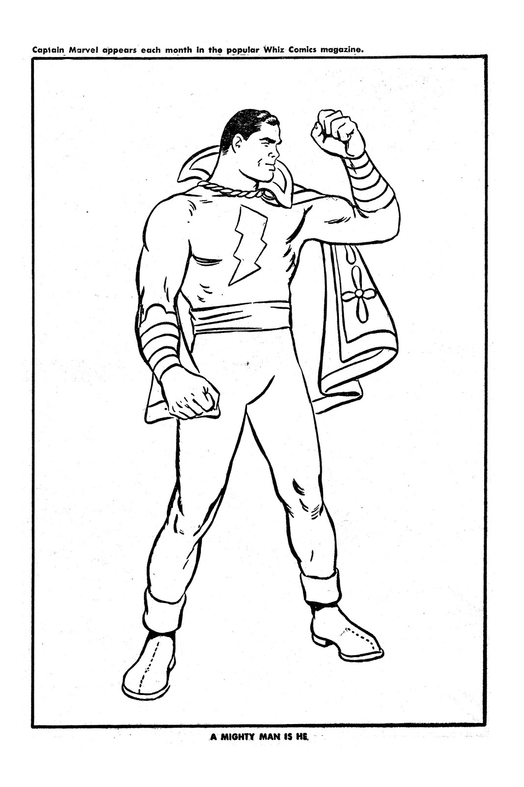 easy captain marvel coloring pages angry captain marvel coloring page free printable captain coloring pages marvel easy