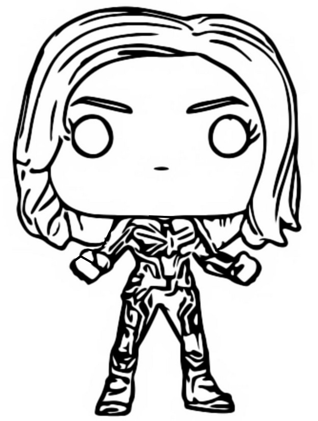 easy captain marvel coloring pages captain marvel colouring pagesmarvel coloring pages coloring pages easy captain marvel