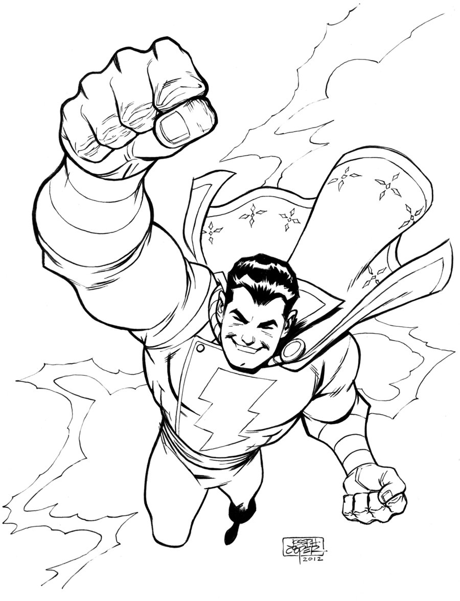 easy captain marvel coloring pages easy captain marvel coloring pages captain coloring pages marvel easy